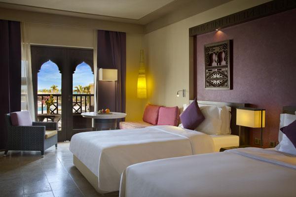 hotel-oman
