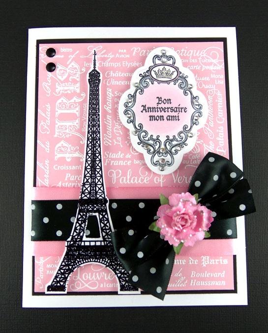 přání k narozeninám francouzsky Přání Paříž   TravelPlacesAndLife.com přání k narozeninám francouzsky