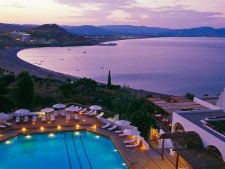 Lindos Mare Hotel - Foto: © LindosMare