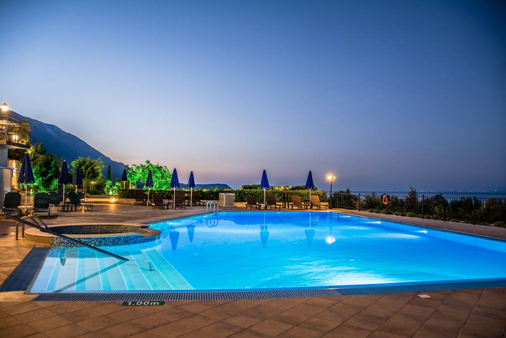 trapezaki-beach-hotel