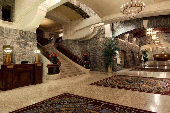 fairmont-kanada-lobby-hotel