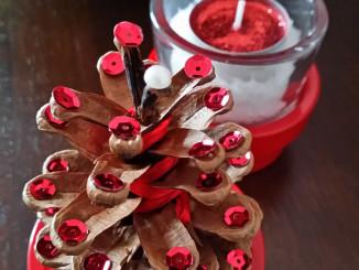 ŠIška na Vánoce - Foto: © TravelPlacesAndLife.com