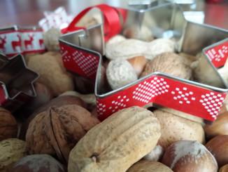 Vánoční ozdoba - © Foto: TravelPlacesAndLife.com