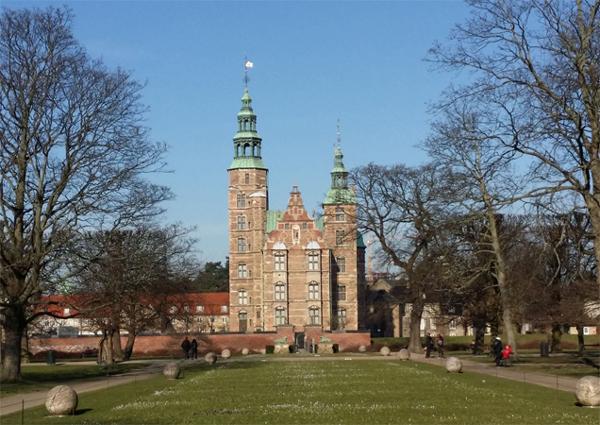 dansko-kodan