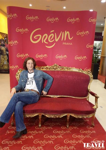 john-lennon-muzeum-grevin