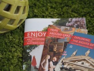 Dovolená v Grazu - © Foto: TravelPlacesAndLife.com