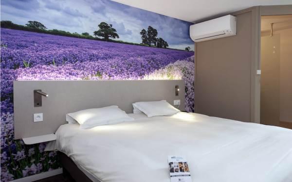 hotel-pokoj