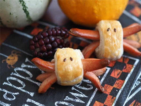 halloween-pavouci