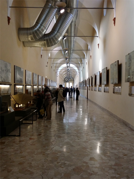expozice-muzeum