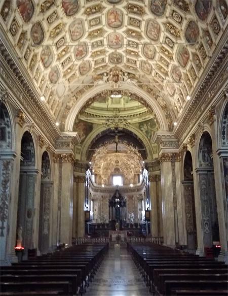 kostel-milan