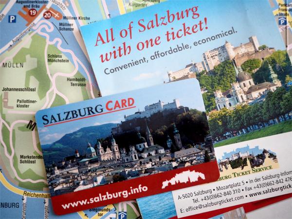 salcburk-dovolena-karta