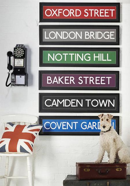 Londýnské-dekorace-do-bytu