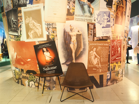Výstava-Retro-Praha