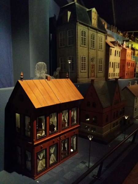 Domečky-v-Národním-muzeu