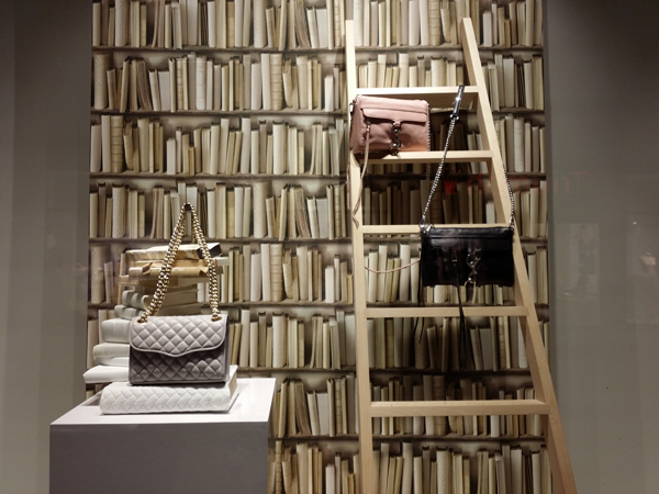 Móda-a-knihy